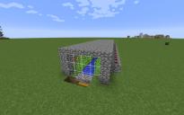 Automatic Sugar cane Farm
