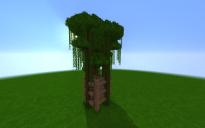 Fancy Melon Farm (Jungle)