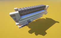 Elykdez's Stone Basalt Generator
