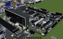 AMD X570 GAMING X (rev 1.1) (Gigabyte)