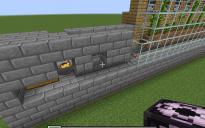 Bamboo Auto furnace part 2