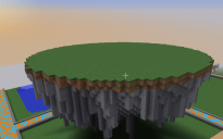 Big Cool SkyBlock