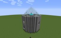 Warlock Tower