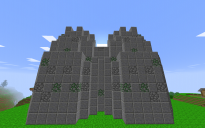 Skeleton Crypt [Dungeon]