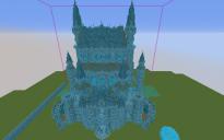 Medival Castel
