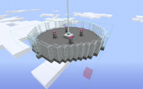 Gaia Arena