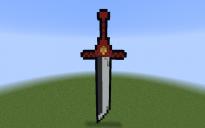 Sword (Map + Sheme)