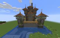 AIK castle 01