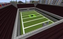 Liquatic Stadium