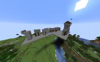 Castel set