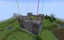 Bolarisme's Castle