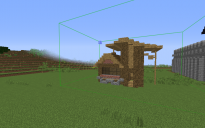 medieval house (no decorations_