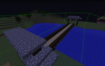 basic bridge