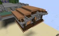 Medieval House/lodging