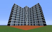 Hotel Weiß