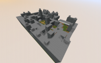 Arena | Shell Shockers Map [1.16]