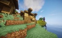 Medieval Hut 2