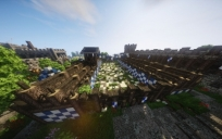 Medieval Arena