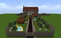 Giant Estate