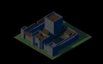 Tilbuat Castle