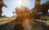 Medieval Market 4