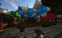 Medieval Market 6