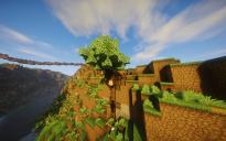 Medieval Tree 8