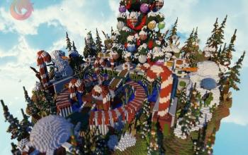 ESPECIAL CHRISTMAS HUB