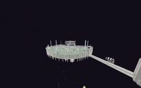 Space Valkyra 3