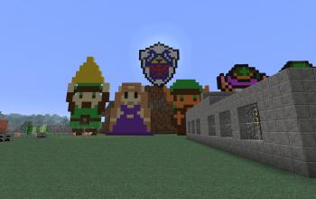 Shield (Zelda)