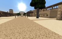 Desert Fortress 10