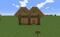 small oak house 2