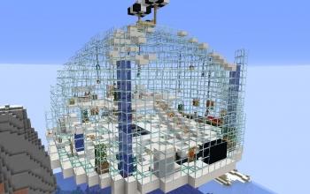 Floating_Base