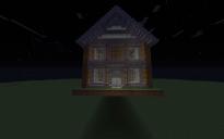 House!