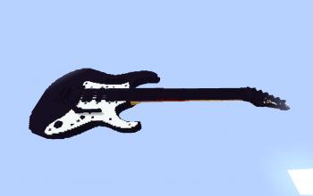 Guitar 1.16.4