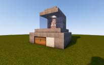 Sheep Modular Farm