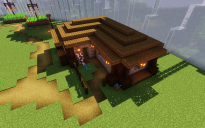 Farmhouse v1.1