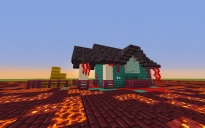 Nether House
