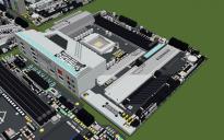 Intel Z590 VISION G (rev 1.0) (Gigabyte)
