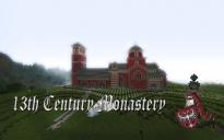 13th Century Monastery