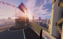 Skyblock Island for Hypixel Skyblock