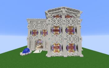 quartz House