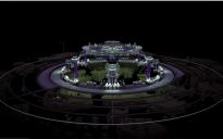 2B2T Space Valkyria 3