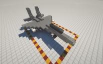 1.16.4 | Compact F-15 Vanila
