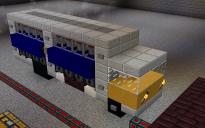 10-wheeler Pneumatic Truck