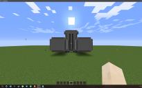 48 mob spawner XP farm