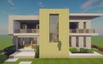 Modern House #70