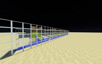 sugar cane farm 1.12.2