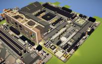 AMD B550-CREATOR (ASUS ProArt Series)