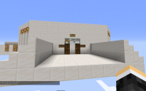 Simple Court House V2